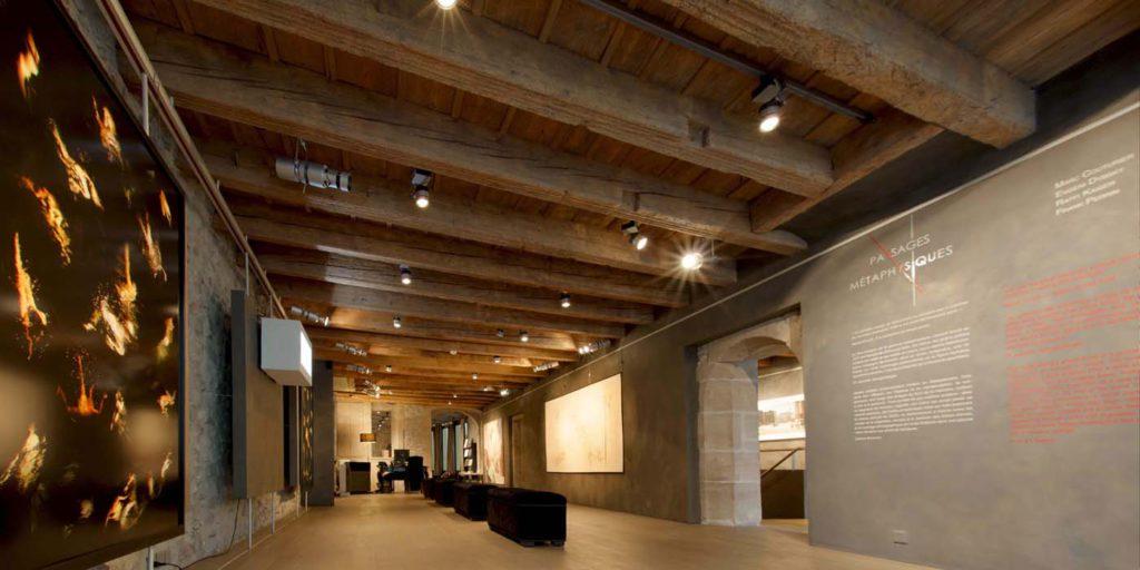 Galerie Artvera's 72